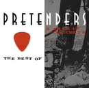 2000 Miles/The Pretenders