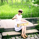 Something Special/Park Hye Kyoung