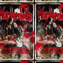 Women And Children Last (Special Edition)/Murderdolls