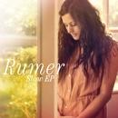 Slow EP/Rumer
