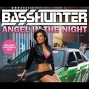 Angel In The Night/Basshunter