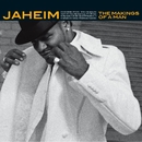 The Makings Of A Man/Jaheim