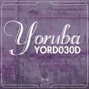 Yoruba presents Ebbo/Ebbo