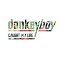 Caught In A Life/Donkeyboy