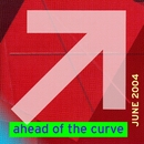 Ahead Of The Curve June '04/Ahead Of The Curve June '04