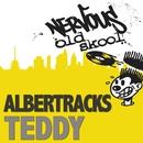 Teddy/Albertracks