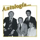 Antología... Los Baby's/Los Baby's
