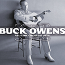 All-Time Greatest Hits/Buck Owens