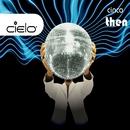 Cielo Cinco (CD #2 Then - Continuous Mix)/Various Artists