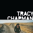 Our Bright Future/TRACY CHAPMAN