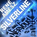 Silverline/Rene Amesz