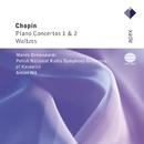 Chopin Celebration/Marek Drewnowski