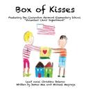 Box Of Kisses/Christina Skleros
