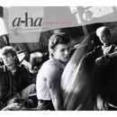 Hunting High And Low (Deluxe Edition)/A-Ha