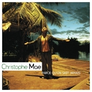 Parce qu'on sait jamais (single digital)/Christophe Maé