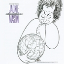 The World According To Me/Jackie Mason
