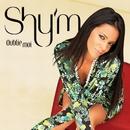 Oublie Moi (Single Digital)/Shy'm