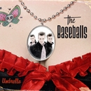 Umbrella/The Baseballs