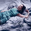 Dream Of You/Sharon Corr