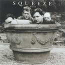 Play/Squeeze