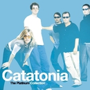 The Platinum Collection/Catatonia