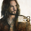 Good Hearted Woman/Bo Bice