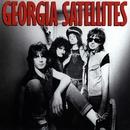 Georgia Satellites/Georgia Satellites
