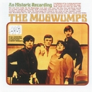 The Mugwumps/The Mugwumps