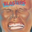The Blasters/The Blasters