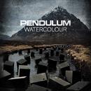 Watercolour/Pendulum