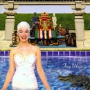 Tiny Music...Songs from the Vatican Gift Shop/Stone Temple Pilots