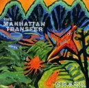 Brasil/The Manhattan Transfer