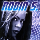 From Now On/Robin S