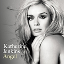 Angel/Katherine Jenkins