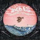 20 Odd Years: Volume 1 - Avant/Buck 65