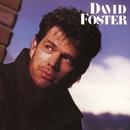 David Foster/David Foster