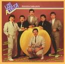 Tonto Corazón/Los Acosta