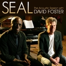 Seal - The Acoustic Session with David Foster/Seal