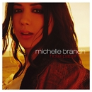 Hotel Paper (Deluxe Edition)/Michelle Branch