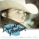 Guitars, Cadillacs, Etc., Etc./Dwight Yoakam