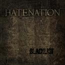 Blacklist/Hatenation