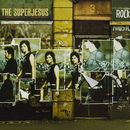 Rock Music/The Superjesus