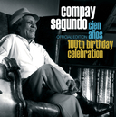 100th Birthday Celebration (Edicion especial)/Compay Segundo