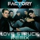Love Struck [Jason Nevins Club]/V Factory