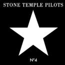 No. 4/Stone Temple Pilots