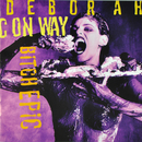 Bitch Epic/Deborah Conway