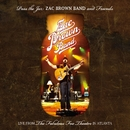 Pass The Jar - Zac Brown Band and Friends from the Fabulous Fox Theatre In Atlanta (Live)/Zac Brown Band