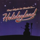 Holidayland/They Might Be Giants