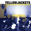 Club Nocturne/Yellowjackets