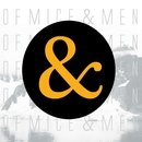 Of Mice & Men/Of Mice & Men